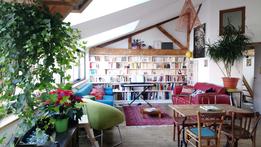 Scambi casa in: France|Les Lilas|Île-de-France|Foto della casa, immagini della casa