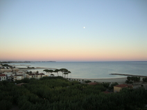Home exchange in Spain|Cambrils|Tarragona|House photos, home images
