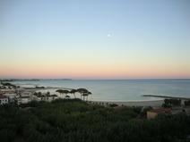 Scambi casa in: Spain|Cambrils|Tarragona|Foto della casa, immagini della casa