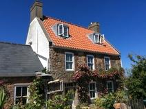 Huizenruil in /United Kingdom/Rozel/House photos, home images