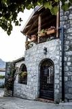 BoligBytte til/Montenegro/Sutomore/Boligbytte billeder