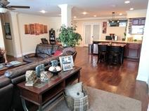 BoligBytte til/United States/Philadelphia/Main Living Area