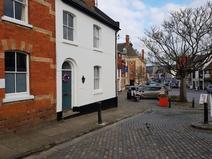 BoligBytte til/United Kingdom/Henley-on-Thames/Boligbytte billeder