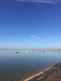 BoligBytte til/United Kingdom/Leigh on Sea/View of Old Leigh