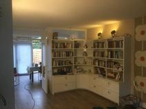 Koduvahetuse riik/Netherlands/Son en Breugel/House photos, home images