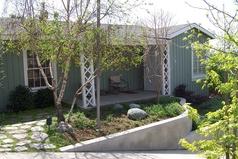 BoligBytte til/United States/Los Angeles/Boligbytte billeder