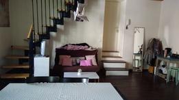 BoligBytte til/France/Nîmes/charming, quiet & bright living-room (2 windows)