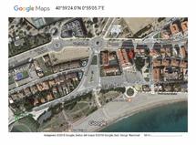 BoligBytte til/Spain/HOSPITALET DEL INFANTE/Boligbytte billeder
