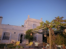 Home exchange in/Spain/Cadiz/House photos, home images