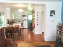 Home exchange in/Canada/Vancouver/House photos, home images