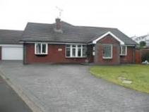 Bostadsbyte i/United Kingdom/PORTSTEWART/House photos, home images