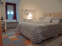 Boligbytte i /Ireland/Co Leitrim/guest bedroom