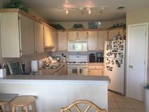 BoligBytte til/United States/Jacksonville Beach/Kitchen