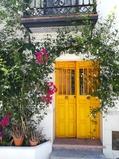 BoligBytte til/Spain/Alozaina/Boligbytte billeder