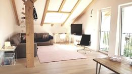 BoligBytte til/Italy/Schenna/Lounge Zone