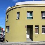Wohnungstausch in/Spain/La Guancha/House photos, home images