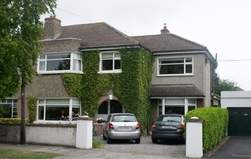BoligBytte til/Ireland/Terenure/Our House