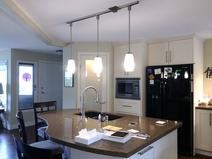BoligBytte til/Canada/Coldstream/Kitchen
