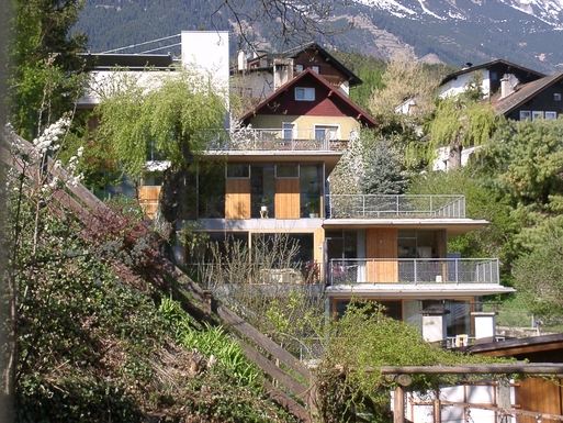 Koduvahetuse riik Austria,Innsbruck, Tyrol,Bright and modern Appartement in Innsbruck!,Home Exchange Listing Image