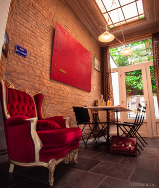 ,Home exchange in France|Paris