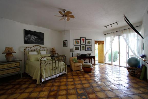 BoligBytte til,Mexico,Ajijic,My bedroom