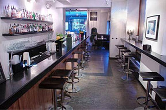 BoligBytte til,Sweden,Stockholm, 0k, N,Svartengrens, nice bar with great cocktail menu, a