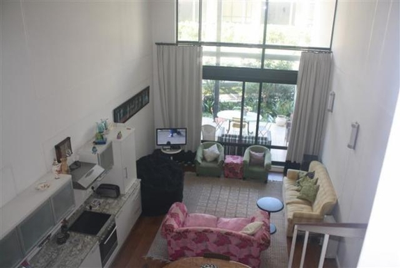 Wohnungstausch in Südafrika,cape town, western cape,South Africa - Cape Town,   - Apartment,Home Exchange Listing Image