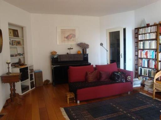 ,Wohnungstausch in Belgium|Antwerpen
