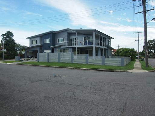 Home exchange in,Australia,STOCKTON,Unit is ground floor.  Hosts live upstairs.