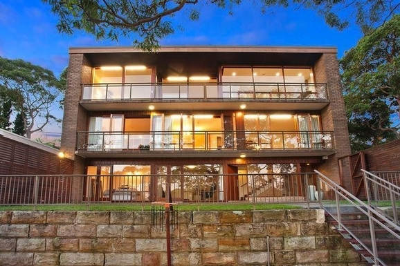 Home exchange in,Australia,GREENWICH,House photos, home images