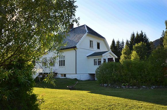 BoligBytte til,Norway,Gol, 10k, W,Boligbytte billeder