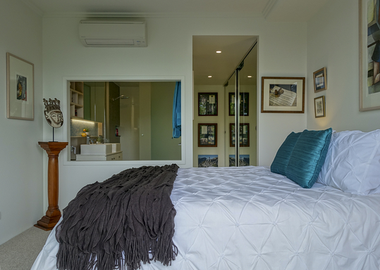 Home exchange in,Australia,KELVIN GROVE,House photos, home images