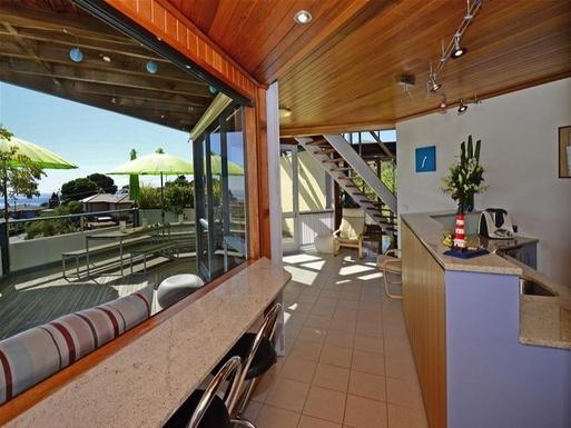 BoligBytte til,Australia,MARINO,breakfast bar