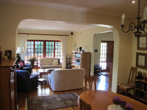 BoligBytte til,South Africa,Claremont,Lounge