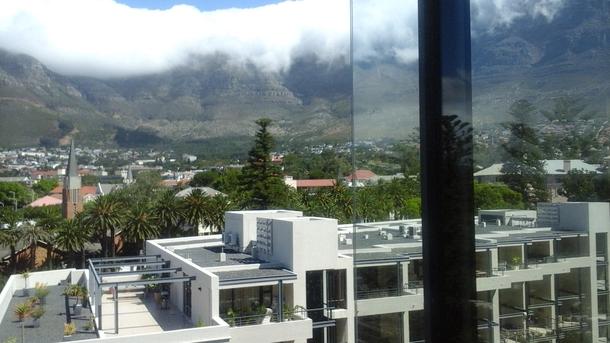 BoligBytte til,South Africa,cape town,Boligbytte billeder