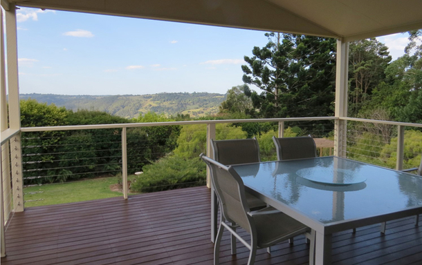 Home exchange in,Australia,REESVILLE,House photos, home images
