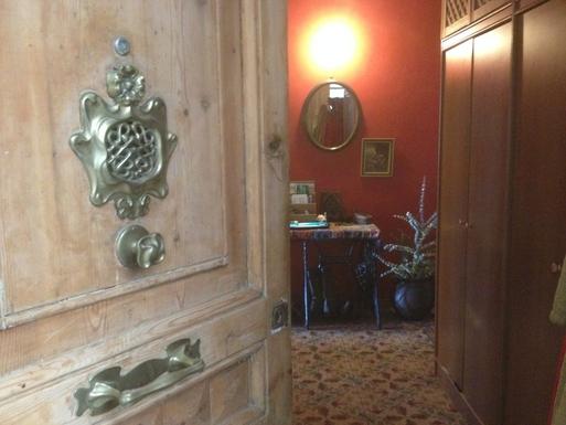 ,Scambi casa in: France|Saint Nazaire