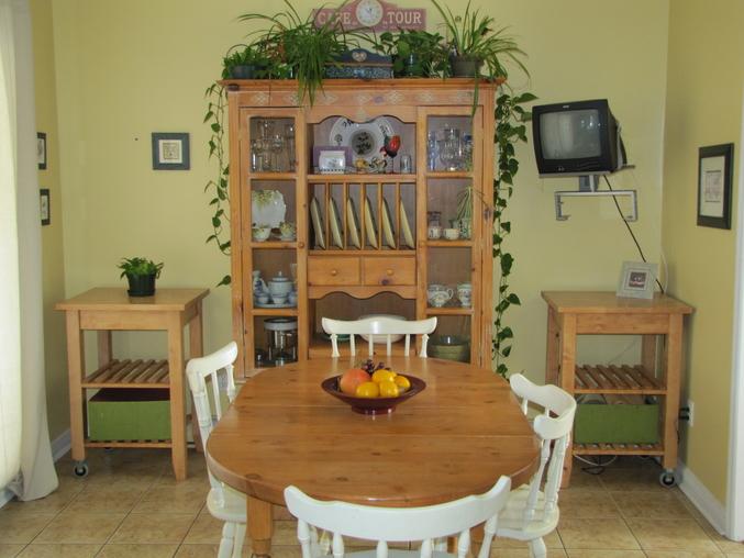Home exchange in Canada   St-Basile-le-Grand   Maison en banlieue de ...
