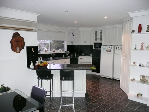 Home exchange in,Australia,MIDWAY POINT,House photos, home images