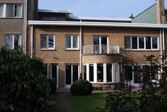 Boligbytte i  Belgia,Antwerpen, Vlaanderen,Beautiful house full of character (450m2),Home Exchange & House Swap Listing Image