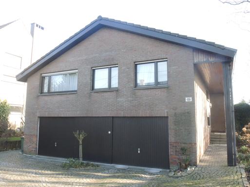 ,BoligBytte til Netherlands|Zwolle