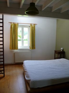 BoligBytte til,Belgium,Brussels, 30k, N,master's bedroom