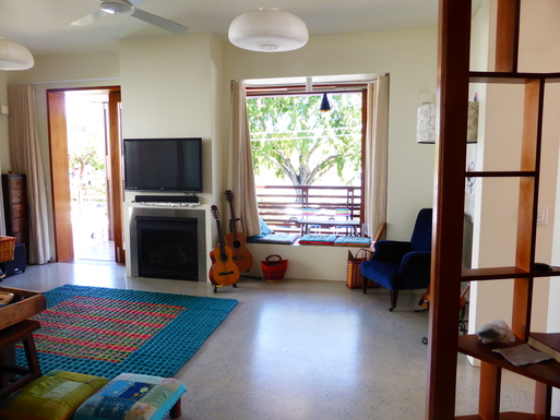 Home exchange in,Australia,WEST END,House photos, home images