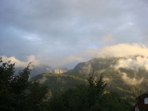 Koduvahetuse riik Sloveenia,Kranjska Gora, Jesenice,Secret sanctuary in the heart of Europe,Home Exchange Listing Image