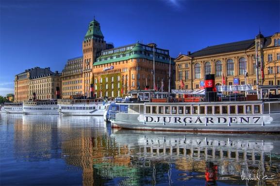 BoligBytte til,Sweden,Stockholm,Stockholm city