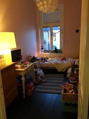 BoligBytte til,Sweden,Stockholm,Sovrum 2