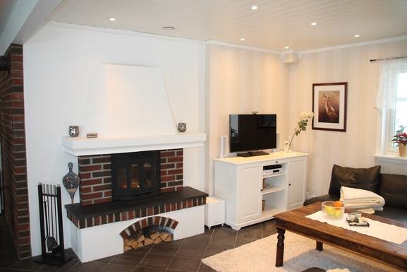BoligBytte til,Norway,Oslo, 20k, S,Fireplace