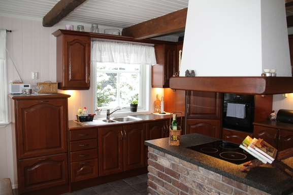 BoligBytte til,Norway,Oslo, 20k, S,Kitchen