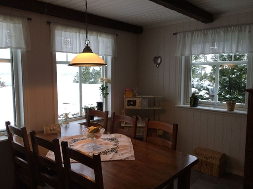 BoligBytte til,Norway,Oslo, 20k, S,Kitchen table