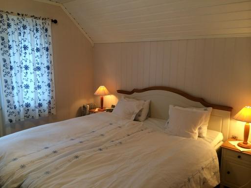 BoligBytte til,Norway,Oslo, 20k, S,Main bedroom